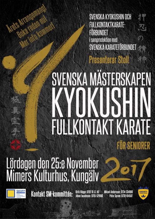 SM-Poster-Original-med-reklamtext-525x742