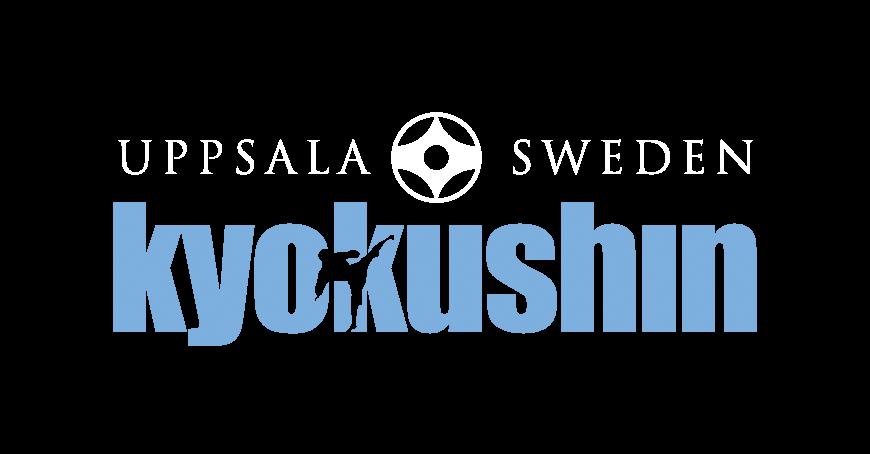 Kyokushin Uppsala