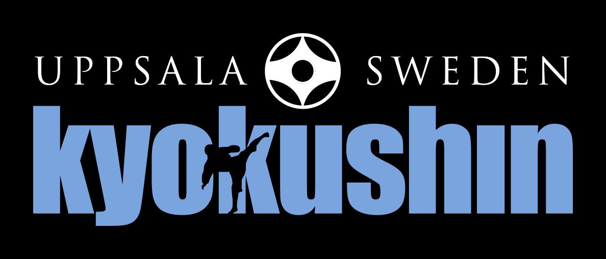 Uppsala Kyokushin Karate